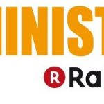 PriceMinister – Test de l'application officielle + Bons d'achat de 10€ à gagner
