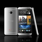 HTC One – Déjà en retard…