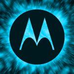 Motorola X-Phone – Écran en saphir et lancement en novembre