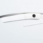Google Glass – Démonstration vidéo au SXSW