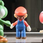 OUYA pourra émuler des jeux NES, SNES et N64