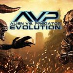 Alien vs Predator Evolution – Disponible sur le Play Store