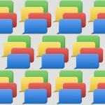 Avec Babble, Google souhaite unifier les messageries instantanées