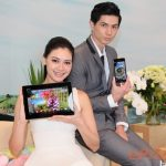 Les pré-commandes de Asus Padfone Infinity débutent à Taïwan