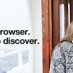 Opera – La nouvelle version du navigateur disponible en beta