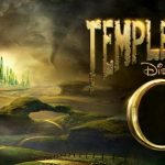 Temple Run : Oz – Le 2ème titre  Imangi/Disney est disponible