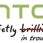 HTC One – Un retard dû à un manque de confiance des fournisseurs