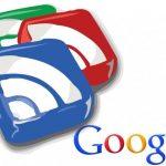 Google Reader – La pétition aura bientôt atteint les 100000 signatures