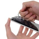 HTC One – Il n'a pas intérêt à tomber en panne !