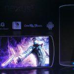 Rumeurs – un nexus 5 en préparation par LG?