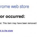 Non, Google ne veut plus de son reader. Et plus non plus de RSS tout court