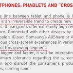 Acer préparerait son premier smartphone quad-core