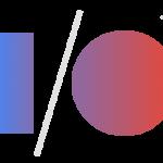 Google I/O – Les inscriptions sont ouvertes !
