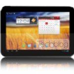 ZTE V72A – une tablette de 7 pouces ?