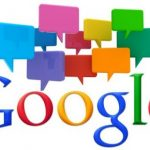 Google Babel – Le nouveau service viendra avec Android 5.0