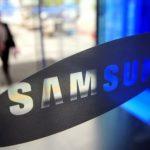 Samsung Galaxy Note 3 – Vers un changement de design ?