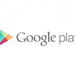 Google Play Store – Un autre screen de la version 4.0