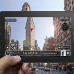 La Samsung Galaxy Tab 3 8.0 confirmée