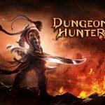 Dungeon Hunter 4 – La sortie du jeu retardée