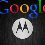 Pas de phablette pour Googlerola