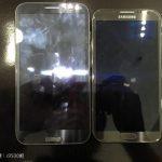 Samsung Galaxy Note 3 – Nouvelles rumeurs et photo