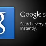 Google Now – Améliorations et réponses vocales français