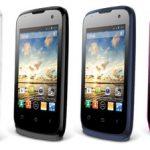 Wiko Cink Plus : Le smartphone à moins de 100€