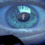Facebook peut maintenant savoir quelles applications vous utilisez
