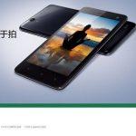 Oppo R809T – Le smartphone, qui a pris un peu de poids, fait son apparition en Chine