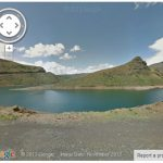 Google Street View – 50 pays couverts après une énorme mise à jour