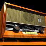 Samsung Galaxy S4 – Aviez-vous remarqué l'absence de radio FM ?