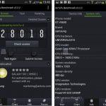 Samsung Galaxy S4 – Un benchmark, 3 versions, des pré-commandes, 4 publicités…