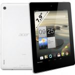 Acer Iconia A1 – Une 8 pouces quad-core à petit prix