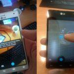 CyanogenMod – Retardateur et commande vocale pour l'APN
