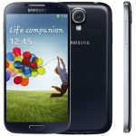Samsung Galaxy S4 : Nos vidéos de prise en main