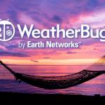 Mises à Jour – WeatherBug, Google Earth, Apex Launcher, Bad Piggies