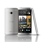 HTC One – 5 Millions d'unités vendues