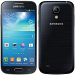 Le Samsung Galaxy S IV mini est officiel