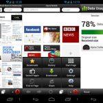 Opera mobile 14 – le nouvelle version rencontre des bugs fréquents