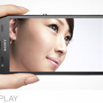 Sony Xperia UL – Annonce officielle