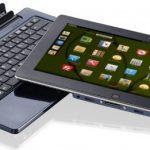 Ekoore Python S3 – Ubuntu 13.04, Android 4.2… et Windows 8 dans une tablette