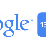 Suivez le Google I/O en France