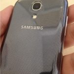 Samsung Galaxy S4 Mini – Plus de photos ?