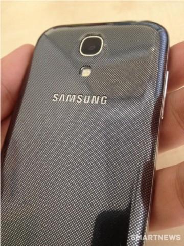 Samsung-Galaxy-S4-Mini-2SMARTNEWS-623x830