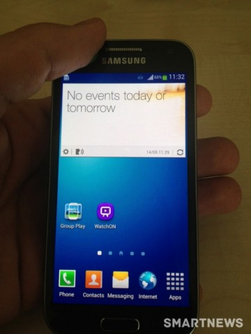 Samsung-Galaxy-S4-Mini-4SMARTNEWS-623x830