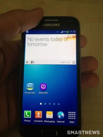 Samsung-Galaxy-S4-Mini-4SMARTNEWS-623x830