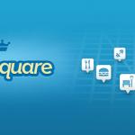 Foursquare – Mise à jour de l'application avec recherches super-spécifiques