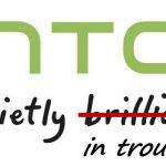 Départs à tout va chez HTC