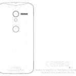 Motorola – Un mystérieux XT1058 pointe le bout de son nez sur les listes de la FCC et un benchmark