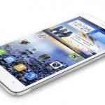 Vivo Xplay – Une phablette Snapdragon 600 en pré-commande en Chine